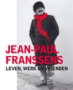 Jean-Paul Franssens - Jean-Paul Franssens (ISBN 9789080968196)