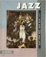 Jazz Issues