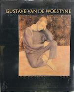 Gustave van de Woestyne 1881-1947 ned ed - Unknown (ISBN 9789053250891)
