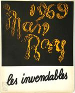 Les invendables - Man Ray