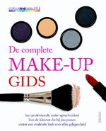 De complete make-up gids