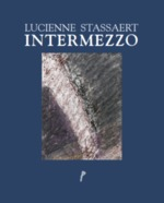 Intermezzo - Lucienne Stassaert (ISBN 9789492339850)