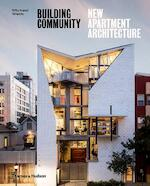 Building community : new apartment architecture