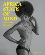 Africa state of mind - ekow eshun (ISBN 9780500545164)