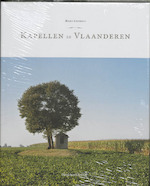 Kapellen in Vlaanderen