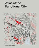 Ciam 4 and comparative urban analysis - Gregor Harbusch, Kees Somer, Daniel Weiss (ISBN 9789068686487)