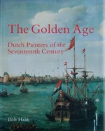 The Golden Age - B. Haak, Elizabeth Willems-treeman