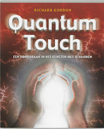 Quantum-Touch - Richard Gordon (ISBN 9789020243994)