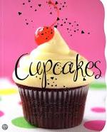 Cupcakes - Unknown (ISBN 9781445485836)