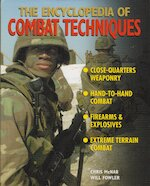 The Encyclopedia of Combat Techniques