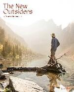 The New Outsiders (ISBN 9783899559644)