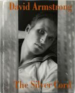 The Silver Cord - D. Armstrong (ISBN 9783931141486)