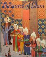 Treasures of Islam