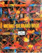 You are Here - Michael Brennend-wood, Pamela Johnson (ISBN 9780953584710)