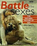 Battle of the sexes in the animal world