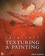 Digital Pictures And Painting - Owen Demers (ISBN 9780735709188)