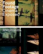 Found footage: cinema exposed - (ISBN 9789089644176)