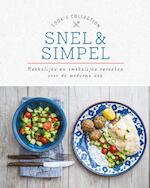 Cook's collection - Snel & Simpel