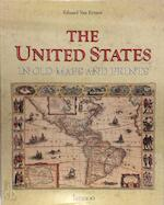 The United States - Eduard van Ermen (ISBN 9781561820153)