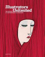 Illustrators Unlimited - (ISBN 9783899553710)