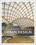 Sourcebook of Contemporary Urban Design - Francesc Zamora Mola (ISBN 9780062113580)