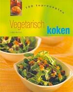 Vegetarisch koken - Linda Doeser, Renate Hagenouw (ISBN 9781405436977)