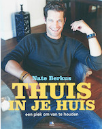 Thuis in je huis