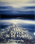 Een Duyck in de kunst - Unknown