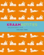 Kraamnotities - M. Croon