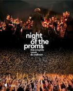 Night of the Proms - Carl Huybrechts (ISBN 9789089313164)