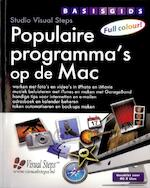 Basisgids populaire programma's op de Mac - Unknown (ISBN 9789059053274)