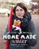 Home Made winter - Yvette van Boven (ISBN 9789059566729)