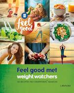 Feel good met Weight Watchers - Hilde Smeesters (ISBN 9789401433464)