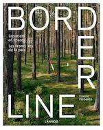 Borderline - Valerio Vincenzo (ISBN 9789401440660)