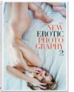 The New Erotic Photography 2 - Dian Hanson (ISBN 9783836535687)