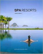 Spa Resorts