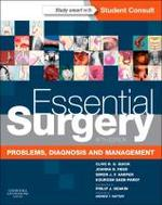 Essential Surgery - Clive R. G. Quick (ISBN 9780702046742)