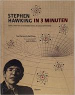 Stephen Hawking in 3 minuten