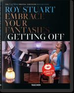 Embrace Your Fantasies / Getting Off - Roy Stuart, Dian Handon (ISBN 9783836576826)