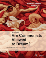 Are Communists Allowed to Dream?