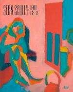 Sean Scully - (ISBN 9783775739009)