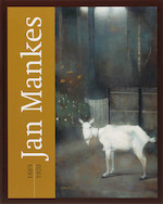 Jan Mankes 1889-1920 - Jan Jaap [Red.] Heij, Jan Mankes (ISBN 9789040083327)