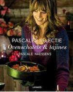 Pascales selectie - Pascale Naessens (ISBN 9789401440646)