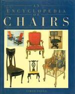 An Encyclopedia of Chairs