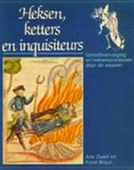 Heksen, ketters en inquisiteurs