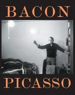 Bacon Picasso