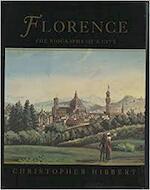 Florence - Christopher Hibbert (ISBN 9780393035636)