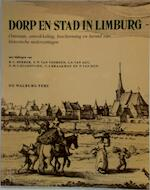 Dorp en stad in Limburg