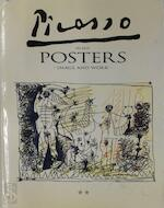 Picasso in his posters - Luis Carlos Rodrigo (ISBN 9788480590174)