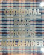 Cathedral Cars - Thomas Mailaender (ISBN 9791090306035)